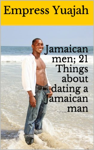 White women beware of jamaican men - Rastafarianism & Jamaican Culture