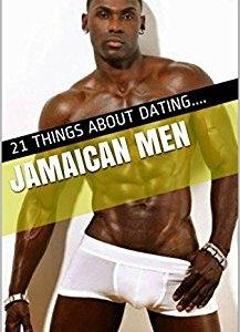 jamaican dating com