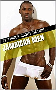 dating a jamaican man