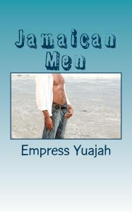 Dating_a_Jamaican_ma_Cover_for_Kindle2