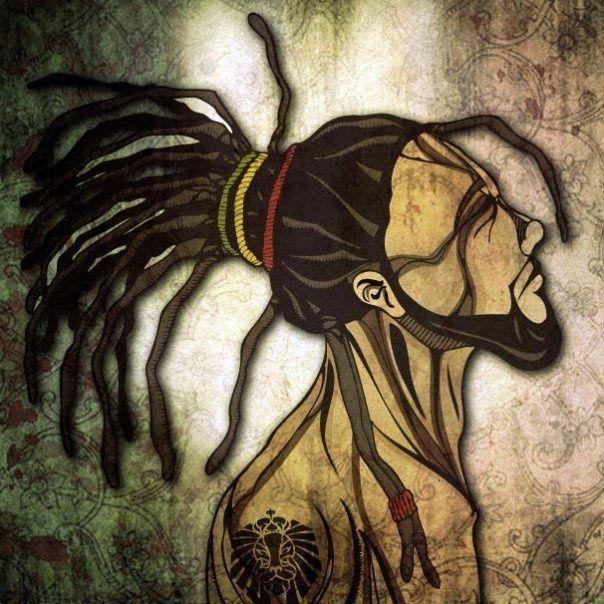 3ef3d3a749dc40db9678ddedf3df908c--black-hair-braids-dreadlock-rasta