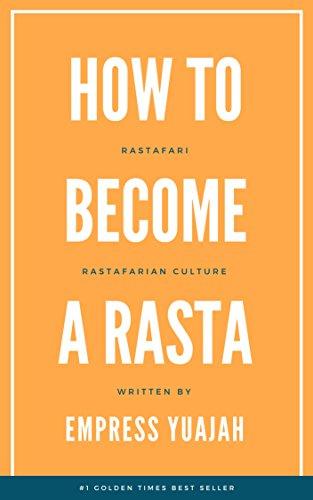 How to become a rastafarian