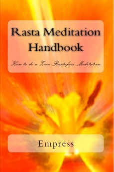 book-cover-mediation
