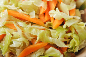 cabbage-salad-main~s600x600