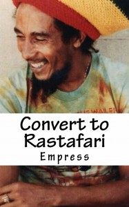 Convert_to_Rastafari_Cover_for_Kindle-187x300