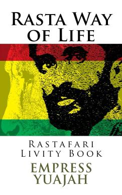 Rasta_Way_of_Life_Cover_for_Kindle