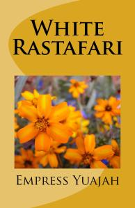 White_Rastafari_Cover_for_Kindle
