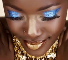 beautiful black woman2