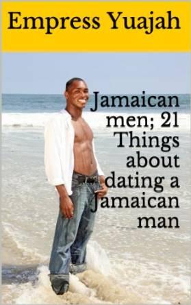 Jamaican men like