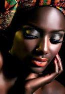 sexy black woman3