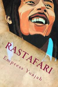 Rastafari_Cover_for_Kindle