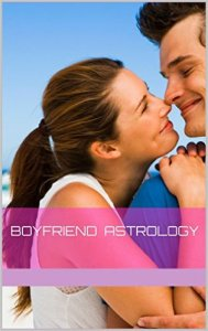 boyfriend astrology