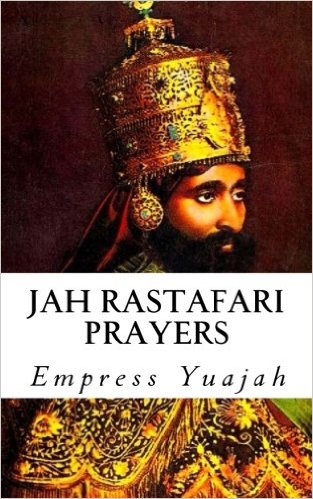 rasta prayer book_