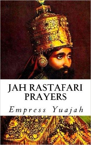 rasta prayer book_