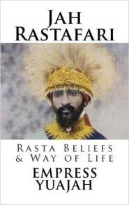 Rastafarian Religion Rules Rastafari | Jamaica &a...
