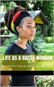Life as a Rasta woman