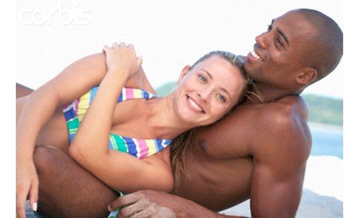 American women dating jamaican men