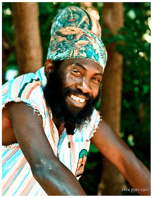 2f9be0e1c5e8f07cff42777279604f26--jamaican-people-jah-rastafari