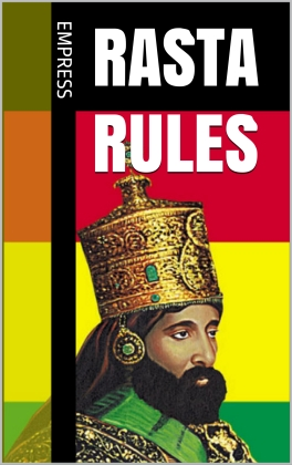 rastafarian rules