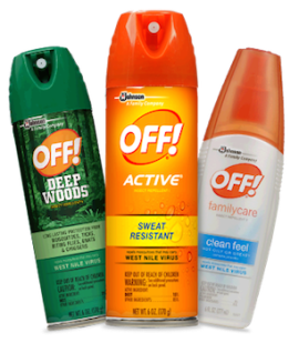 off-bug-spray-coupon