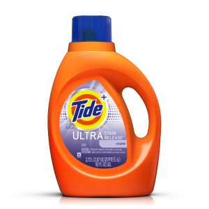 Tide_Ultra_Stain_Release_Liquid_Laundry_Detergent_D