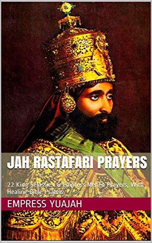 Rastafarian beliefs on sexuality