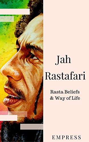 Best books on rastafarianism